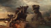 Godzilla vs Kong can't have Godzilla losing to King Kong