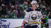 What a Jack Eichel Trade Proposal Would Look Like for Dallas