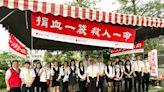 公益時數達1300小時!永慶加盟三品牌北台灣加盟區2020績效卓越 公益表現更亮眼