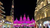 UAE to Suspend Entry From Three Countries, Dubai Updates Travel Protocols | World News | US News