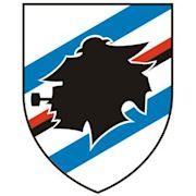 森多利亞足球會