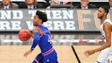 Changes Coming for College Sports | National Review