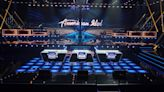The Musical Puppetmaster Behind 'American Idol' on Claudia Conway and a Close Call With Disaster
