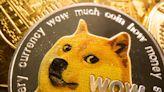 馬斯克呼籲調降狗狗幣交易手續費 以利擴大零售消費