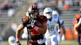 Princeton Tigers vs Stetson Hatters football live stream, score, time, TV channel, how to watch online (9/25/21)