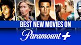 The 7 Best New Movies on Paramount+ in July