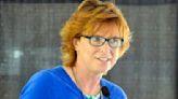Finance commissioner details breakdowns in state's $34 million software system