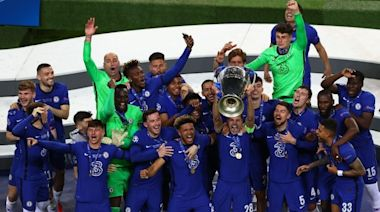 足球|Now TV與beIN SPORTS續約 直播未來三季歐聯、歐霸、歐協聯 | 蘋果日報