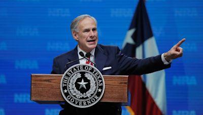 The Texas Apocalypse That Wasn't