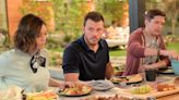 What's on TV Wednesday: 'Home Economics' and 'The Conners,' ABC; 'Clash of the Cover Bands'