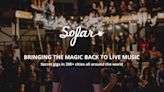 What's Next for Sofar Sounds and Its 'Genius' Volunteer-Based Business Model?