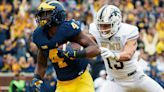 Nico Collins NFL Draft profile 2021: Fantasy football fits, full scouting report, dynasty outlook and more