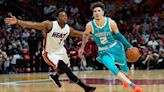 Fantasy basketball mock draft: 10-team roto