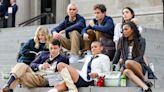 Everything We Know About HBO Max's Gossip Girl Reboot