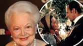 Gone With The Wind star Olivia de Havilland turns 104!