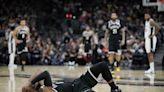 NBA》籃網傷兵滿營恐將再簽回尚波特 亞特金森:那是我害怕的事情