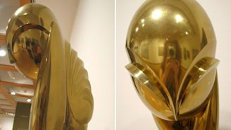 An Art Collector's $200 Million Suit Claims He Was Tricked Into Selling a Brancusi Sculpture Too Cheaply