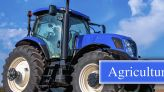 Crop research grants available from MDA - Austin Daily Herald