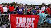 "GOP Senator Bill Cassidy doubts Trump will be 2024 nominee: He lost ""House, Senate, presidency"""