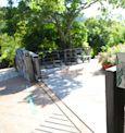內雙溪自然公園