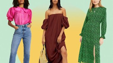 Outfit ideas for 21 June: From dinner dates to nightclub looks, here's what we'll be buying