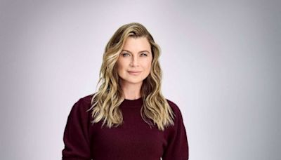 Trailer for 'Grey's Anatomy,' 'Station 19' crossover premiere event revealed