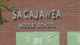 What a third-party investigation says about Sacajawea Middle School cotton cleaning assignment