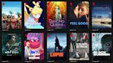 Cosa vedere su Netflix: ecco i nuovi film e le serie tv in uscita a giugno 2021
