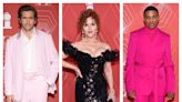 The 11 Standout Looks at the 2021 Tony Awards