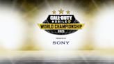 電競》《決勝時刻® Mobile - Garena》 六大賽區複賽8月28日登場