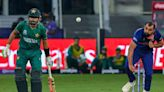 Online abuse and violence: The ugly fallout from Pakistan's win over India