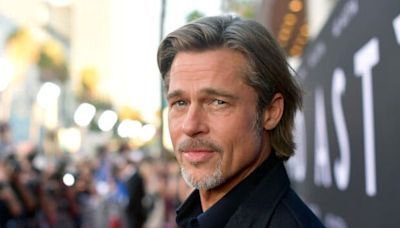 Brad Pitt's 'Bullet Train,' Jack Black-Ice Cube Comedy 'Oh Hell No' Set 2022 Release Dates