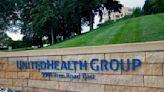 Coronavirus drives health insurers back to Obamacare