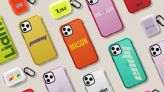 Get up to 30 percent off Casetify phone cases and accessories ahead of Black Friday