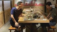 第六屆世界互聯網大會登場 「烏鎮飯局」僅剩3人
