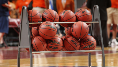 High school boys' and girls' basketball: Thursday's results
