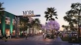 Wynwood pioneer Joe Furst seeks in incentives to transform West Palm Beach Nora neighborhood - South Florida Business Journal
