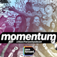 Momentum: A Race Forward Podcast