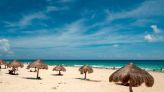 Travel to Mexico during Covid-19: What you need to know before you go | NewsChannel 3-12