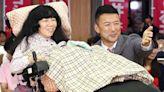 又一個!日本參議員木村英子確診 第11名國會議員染疫