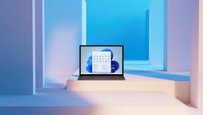 微軟運用新技術,Windows 11 更新檔案大小減少 40%