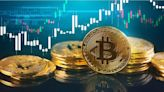 UK Financial Losses If Firms Taking Crypto Fail