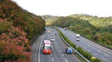 2021母親節交通管制:高速公路高乘載、易塞車路段、匝道儀控 - Cool3c