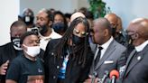 Andrew Brown Jr.'s family: Police bodycam footage shows 'execution'