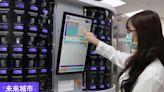 取藥時間僅7秒,庫存降低500萬!智慧藥櫃紓解藥師與醫院壓力 - 未來城市@天下