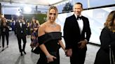 Jennifer Lopez and Alex Rodriguez End Engagement: 'We Wish the Best for Each Other'