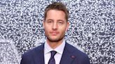 """Justin Hartley Shares the Reason He'll Always Be """"Very Private"""" About His Personal Life"""
