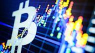 ProShares to launch U.S. Bitcoin-linked ETF