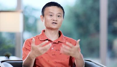 【螞蟻拆骨】金融時報:北京計劃分拆支付寶 另建獨立貸款 App | 立場報道 | 立場新聞