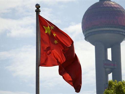 日媒:北京戰狼外交引國際形象下滑 台灣藉軟實力崛起